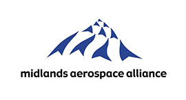 Midlands-aerospace