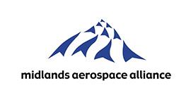 Midlands-aerospace