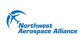 Northwest-aerospace